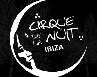 Sunset Ibiza Boat Party by Cirque de la Nuit
