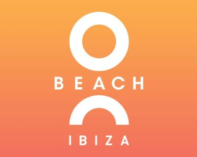O Beach Ibiza Opening  Party