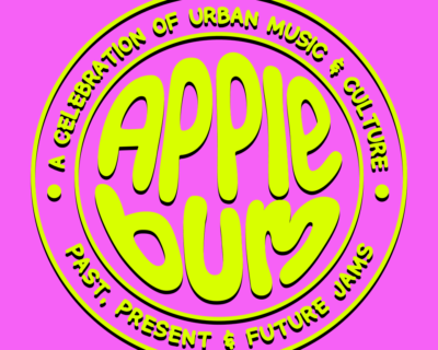 Applebum