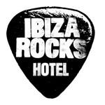 Ibiza Rocks Hotel