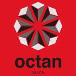 Octan Ibiza