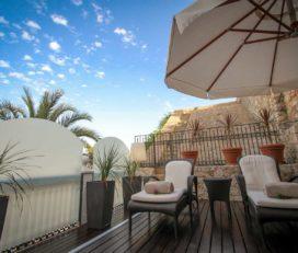 ibizadvisor_hotelmirador_4_ibiza