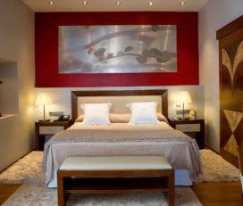 ibizadvisor_hotelmirador_5_ibiza