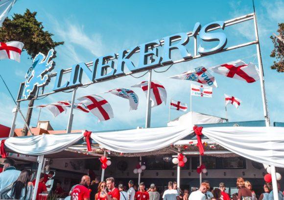best_bars_to_watch_live_sport_-_ibiza_-_cris_kai_linekers_3