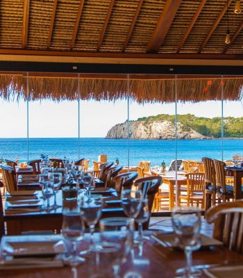 ibizadvisor_beach_cala_jondal_where_to_eat_yemanja
